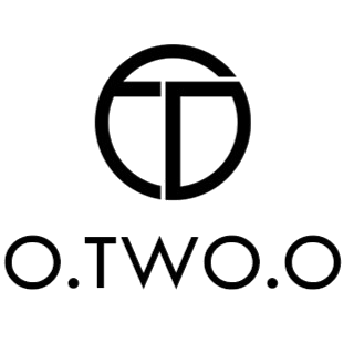 o'two o - Indonesia